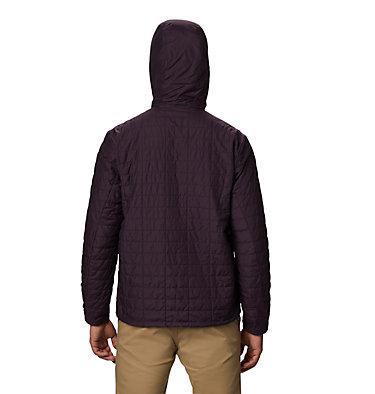 Men's SkyLab™ Hoody SkyLab™ Hoody | 509 | L, Darkest Dawn, back