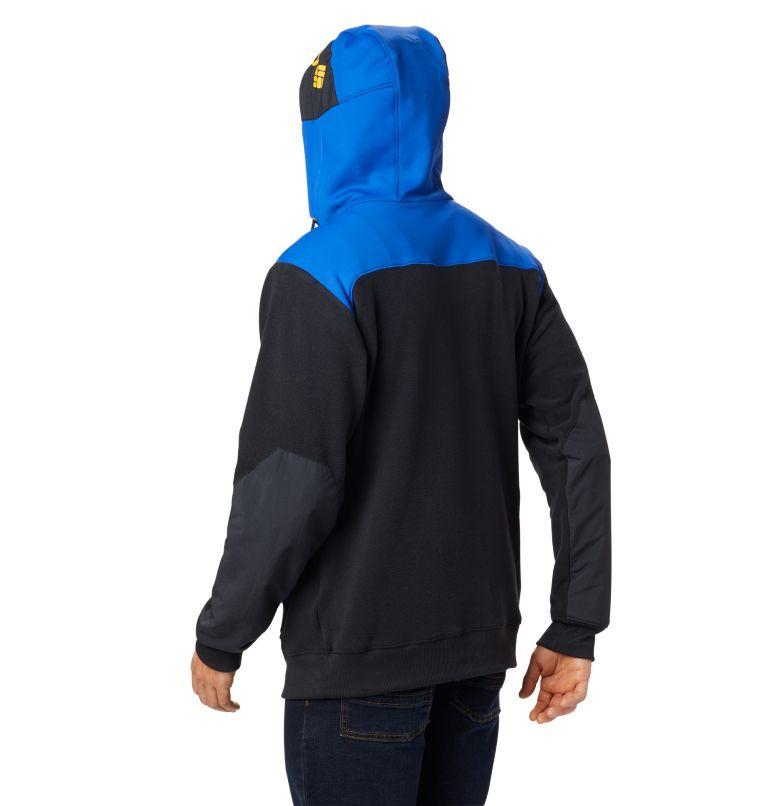 Men's Exploration™ Pullover Hoodie Men's Exploration™ Pullover Hoodie, back
