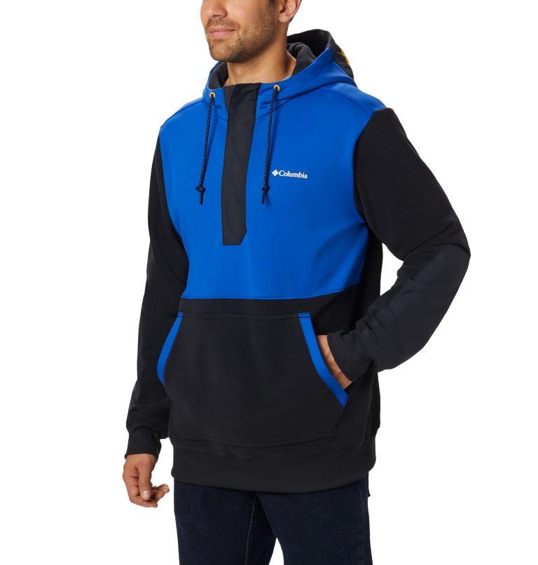 Men's Exploration™ Pullover Hoodie Men's Exploration™ Pullover Hoodie, front