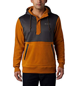 Men's Exploration™ Pullover Hoodie