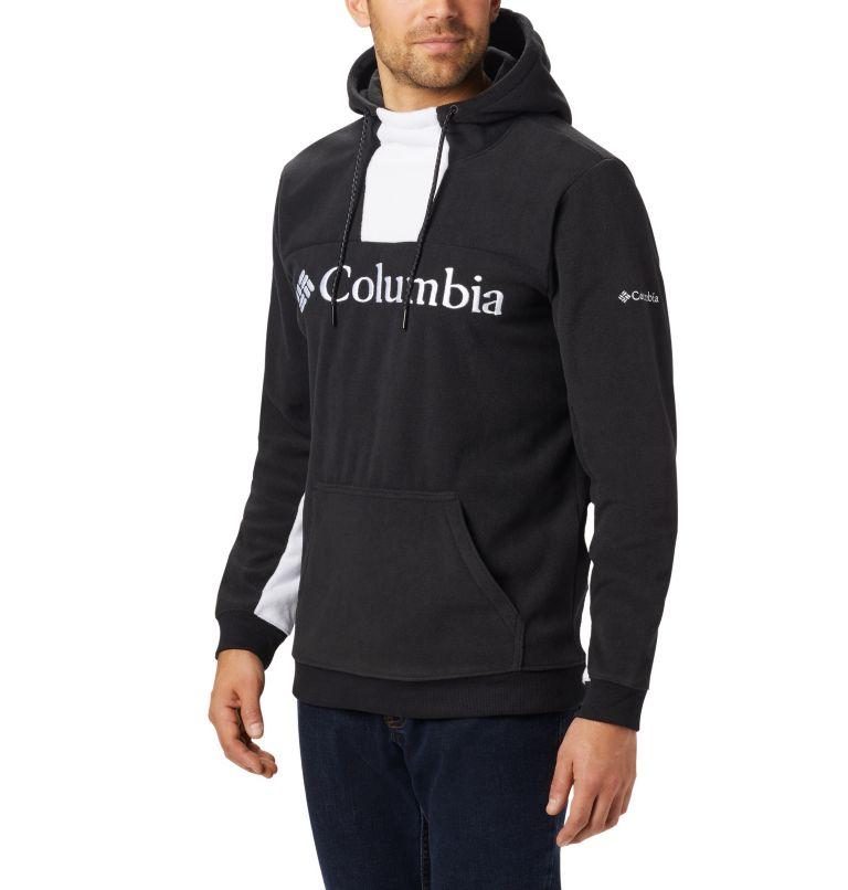 Men's Columbia Lodge™ Fleece Hoodie Men's Columbia Lodge™ Fleece Hoodie, front