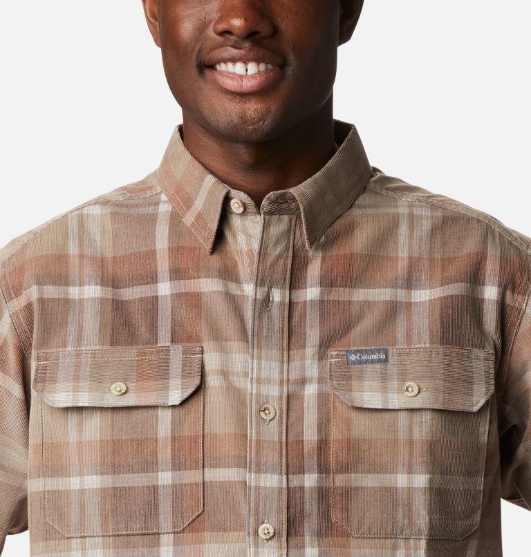 Men's Flare Gun™ Corduroy Shirt Men's Flare Gun™ Corduroy Shirt, a2