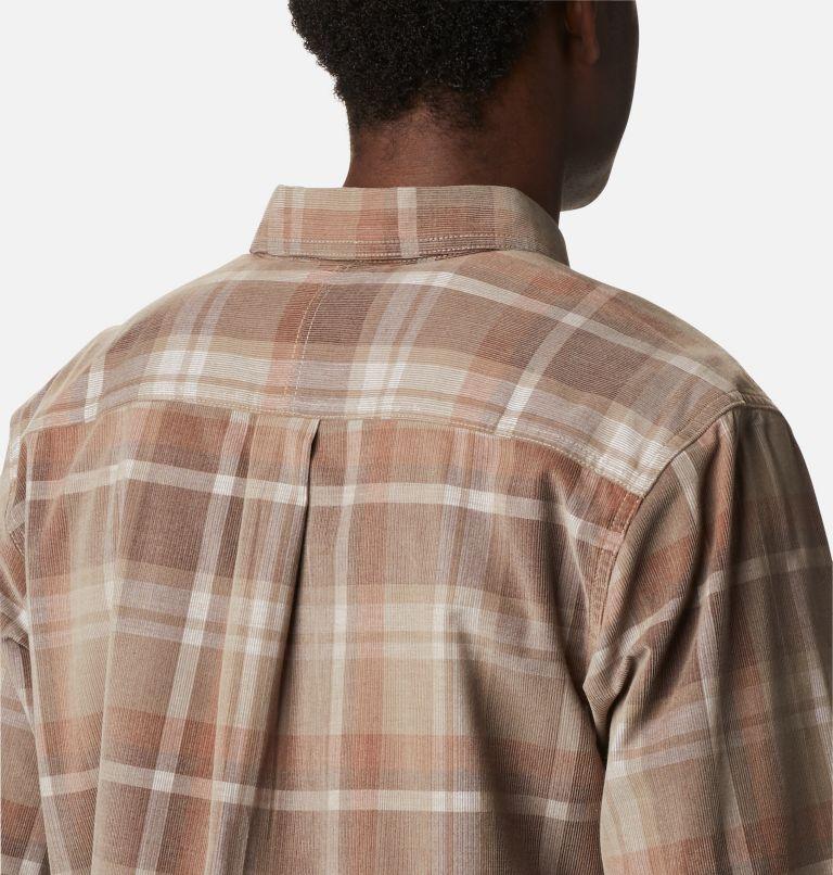 Men's Flare Gun™ Corduroy Shirt Men's Flare Gun™ Corduroy Shirt, a3