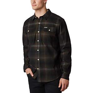 Men's Flare Gun™ Corduroy Shirt