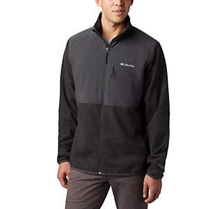 Men's Teihen Trails™ Fleece Full Zip