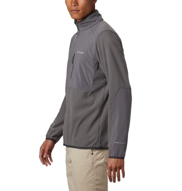 Men's Teihen Trails™ Fleece Full Zip Men's Teihen Trails™ Fleece Full Zip, a1