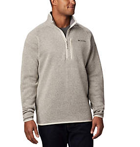 Aika siistiä hyvännäköinen lenkkarit halpaa Fleece - Jackets & Pullovers | Columbia Sportswear