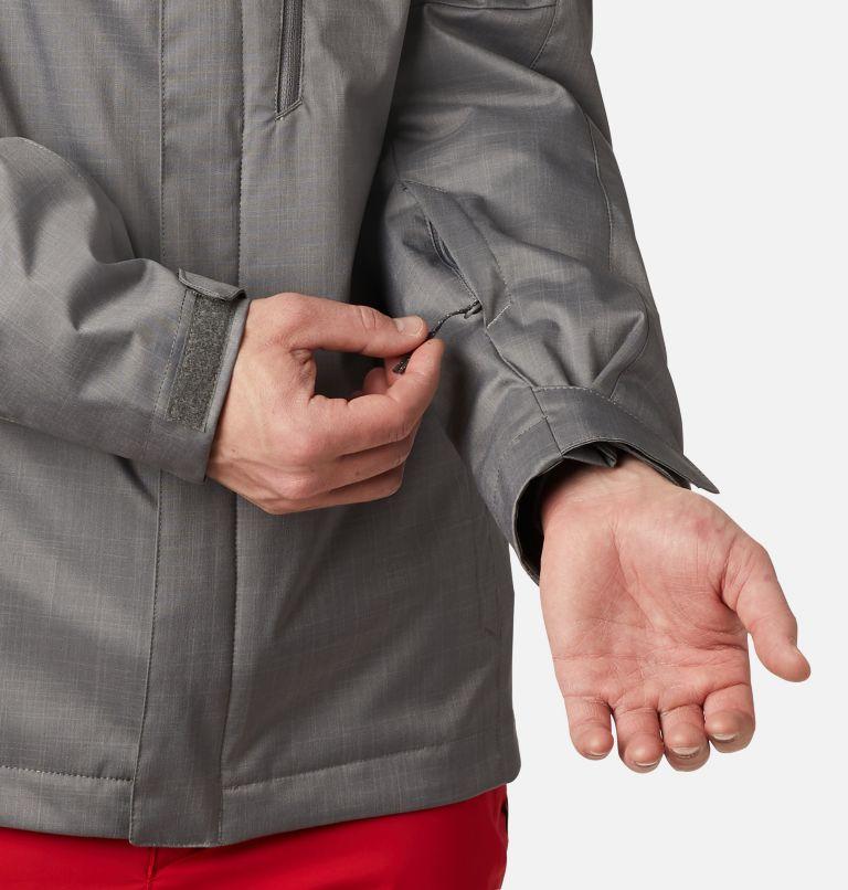 Manteau Interchange Whirlibird™ IV pour homme Manteau Interchange Whirlibird™ IV pour homme, a5