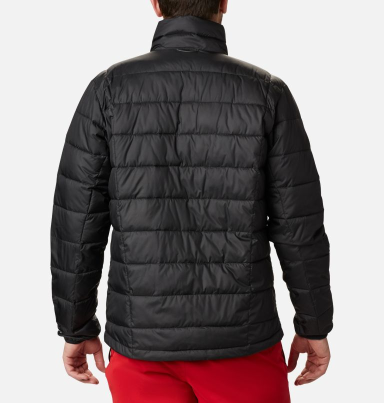 Manteau Interchange Whirlibird™ IV pour homme Manteau Interchange Whirlibird™ IV pour homme, a9