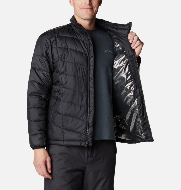 Men's Whirlibird™ IV Interchange Jacket Men's Whirlibird™ IV Interchange Jacket, a10