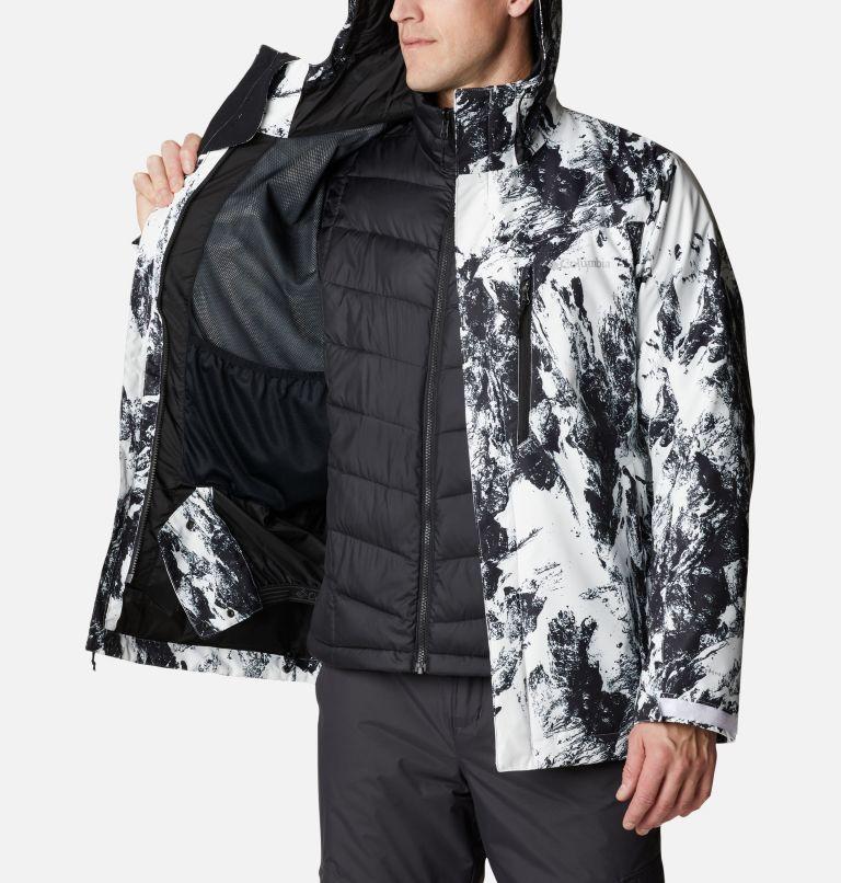 Men's Whirlibird™ IV Interchange Jacket Men's Whirlibird™ IV Interchange Jacket, a3
