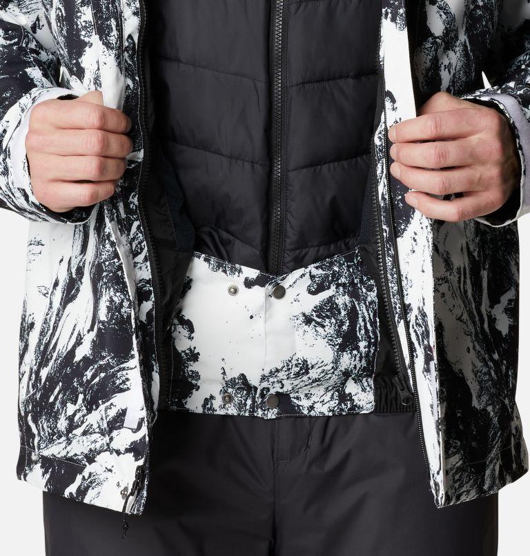 Men's Whirlibird™ IV Interchange Jacket Men's Whirlibird™ IV Interchange Jacket, a7