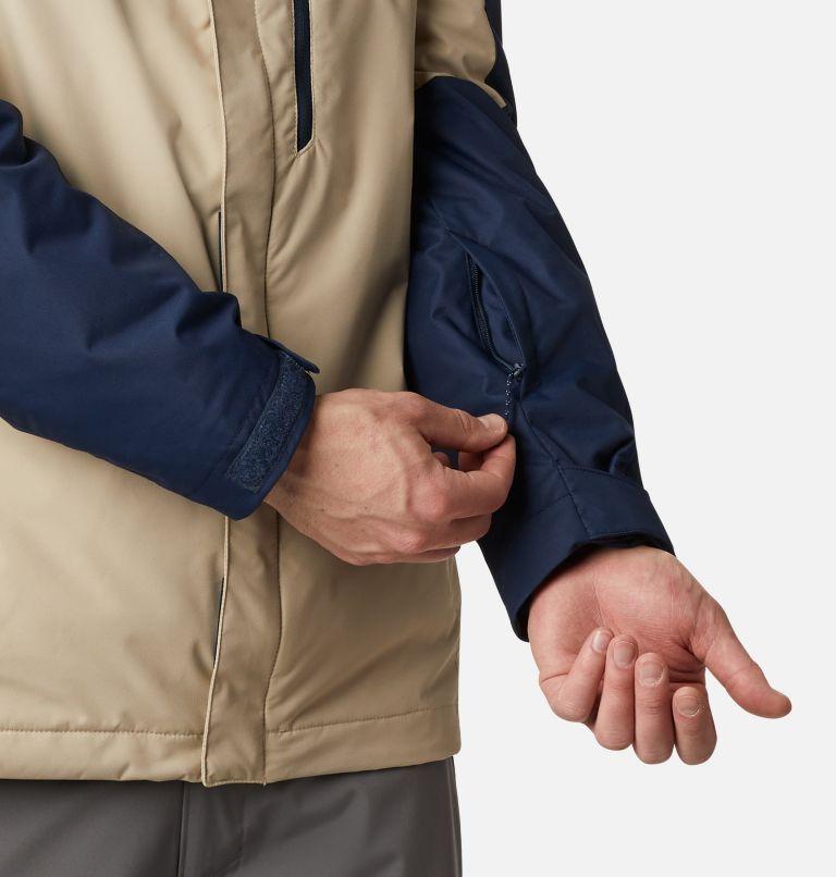 Men's Whirlibird™ IV Insulated Interchange Jacket Men's Whirlibird™ IV Insulated Interchange Jacket, a5