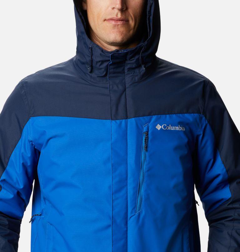 Men's Whirlibird™ IV Interchange Jacket Men's Whirlibird™ IV Interchange Jacket, a2