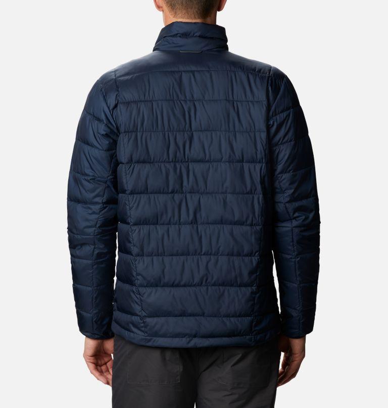 Men's Whirlibird™ IV Interchange Jacket Men's Whirlibird™ IV Interchange Jacket, a8