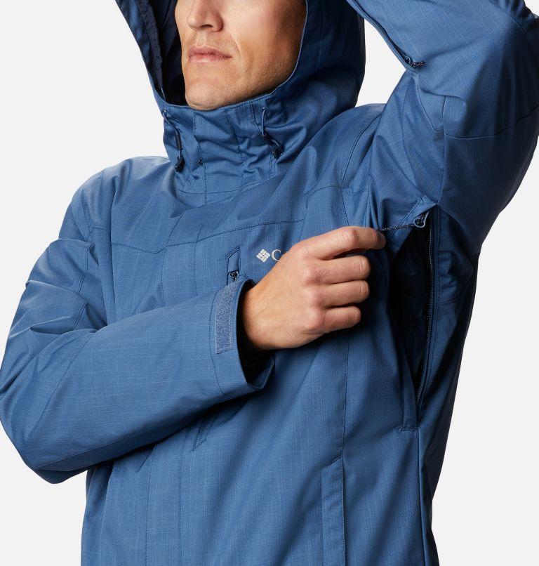 Men's Whirlibird™ IV Interchange Jacket Men's Whirlibird™ IV Interchange Jacket, a4