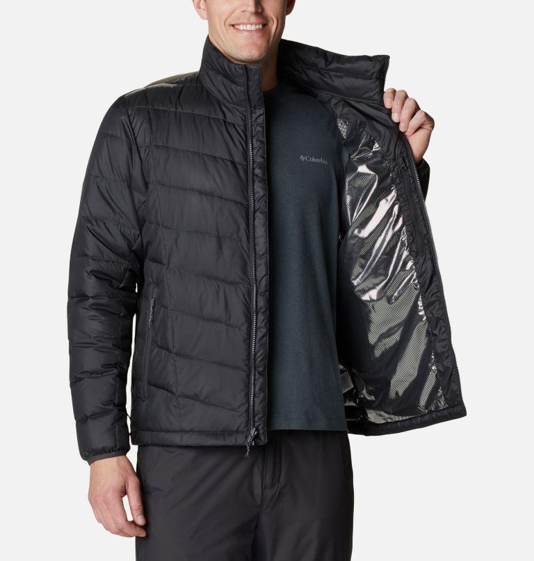 Men's Whirlibird™ IV Interchange Jacket Men's Whirlibird™ IV Interchange Jacket, a9
