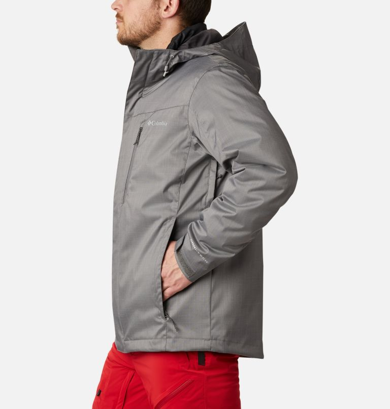 Men's Whirlibird™ IV Interchange Jacket - Big Men's Whirlibird™ IV Interchange Jacket - Big, a1