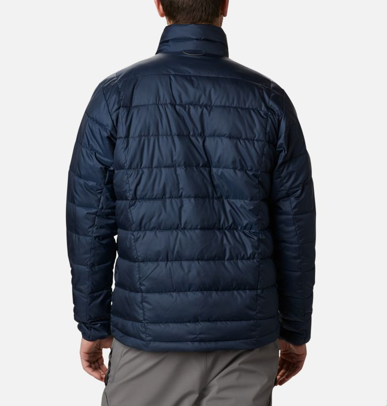 Men's Whirlibird™ IV Interchange Jacket - Big Men's Whirlibird™ IV Interchange Jacket - Big, a9