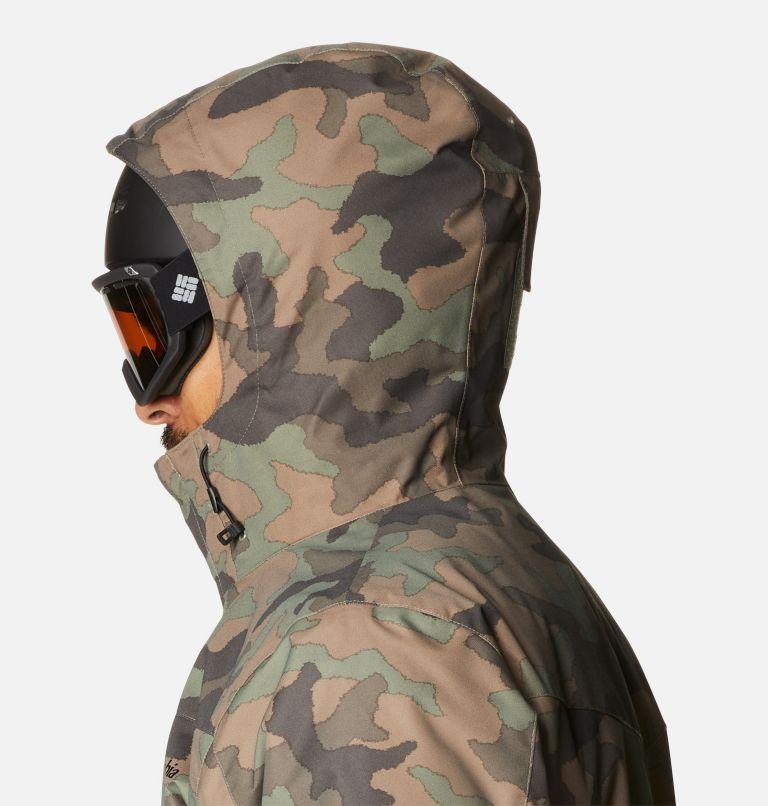 Men's Whirlibird™ IV Interchange Jacket - Big Men's Whirlibird™ IV Interchange Jacket - Big, a4