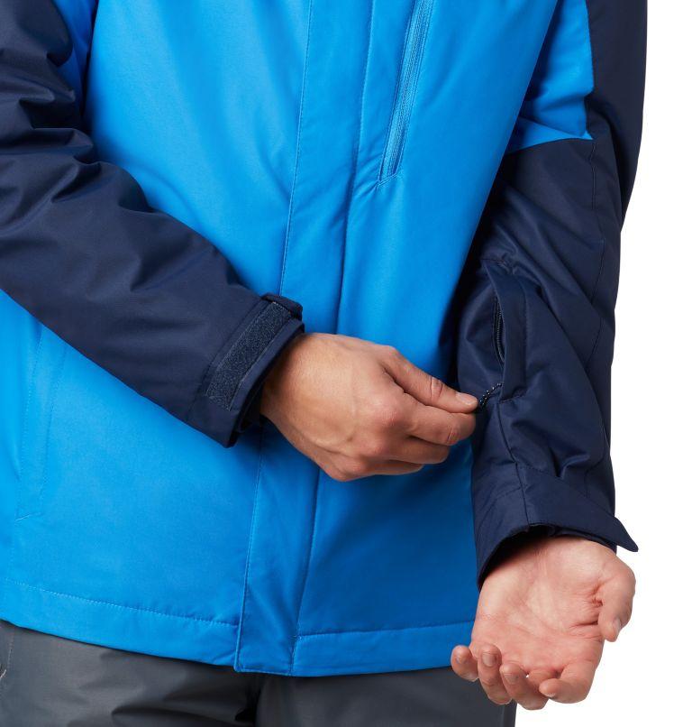 Men's Whirlibird™ IV Interchange Jacket - Big Men's Whirlibird™ IV Interchange Jacket - Big, a3