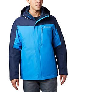 Men's Whirlibird™ IV Interchange Jacket - Big