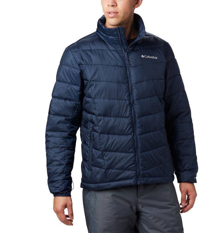 Men's Whirlibird™ IV Interchange Jacket - Big Men's Whirlibird™ IV Interchange Jacket - Big, a5
