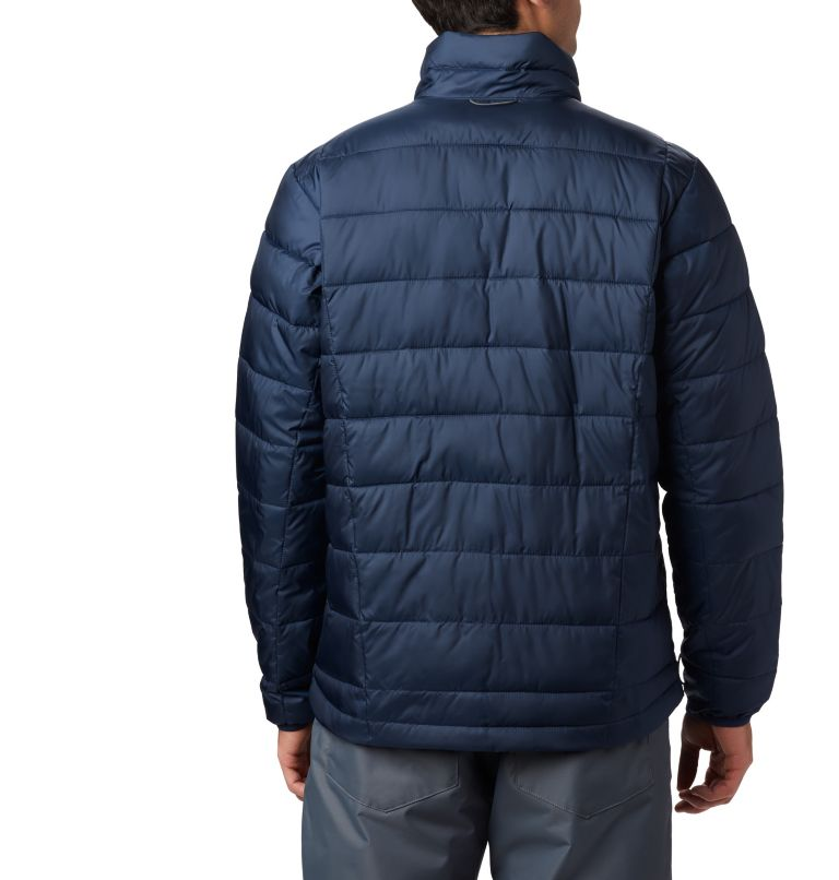 Men's Whirlibird™ IV Interchange Jacket - Big Men's Whirlibird™ IV Interchange Jacket - Big, a6