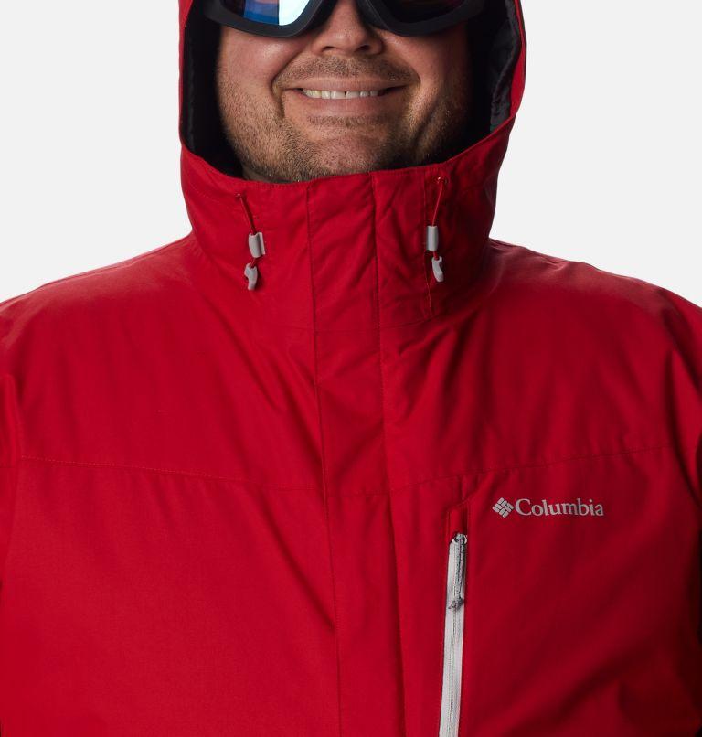 Men's Whirlibird™ IV Interchange Jacket - Big Men's Whirlibird™ IV Interchange Jacket - Big, a2