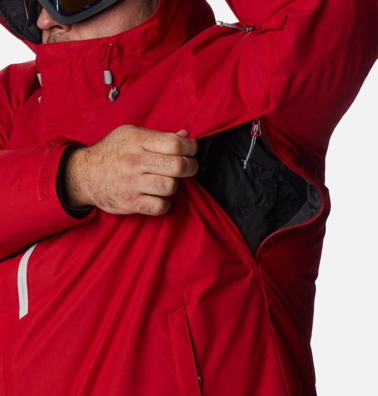 Men's Whirlibird™ IV Interchange Jacket - Big Men's Whirlibird™ IV Interchange Jacket - Big, a7