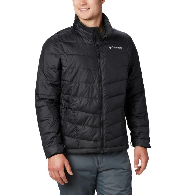 Men's Whirlibird™ IV Interchange Jacket - Tall Men's Whirlibird™ IV Interchange Jacket - Tall, a1