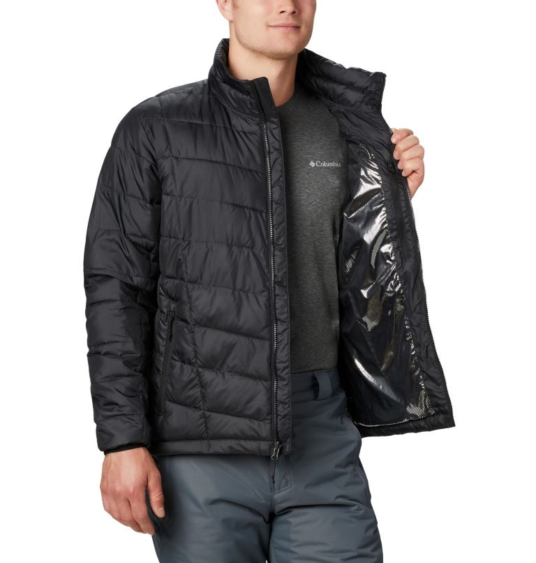 Men's Whirlibird™ IV Interchange Jacket - Tall Men's Whirlibird™ IV Interchange Jacket - Tall, a4