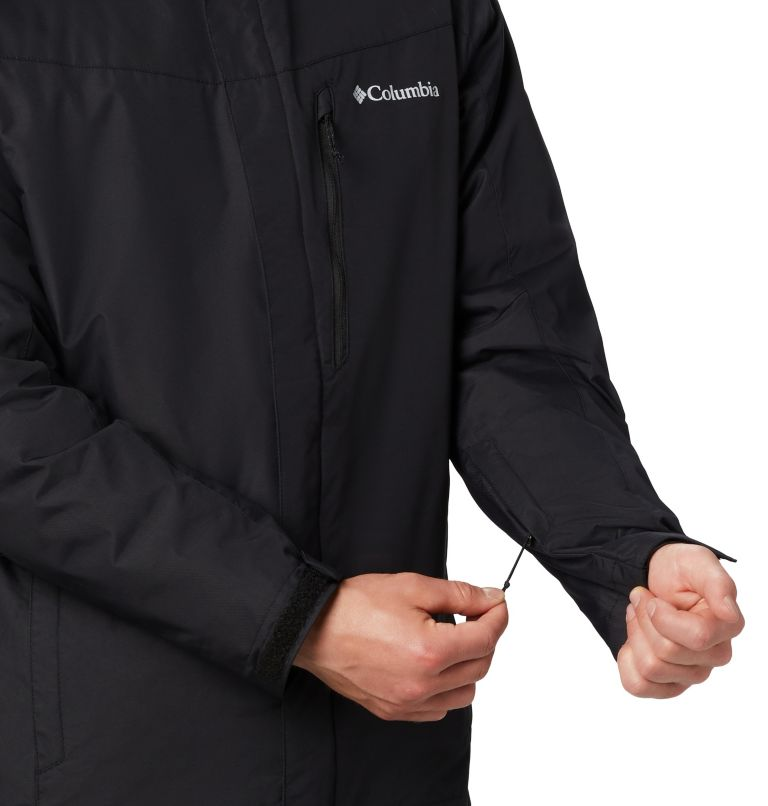 Men's Whirlibird™ IV Interchange Jacket - Tall Men's Whirlibird™ IV Interchange Jacket - Tall, a7