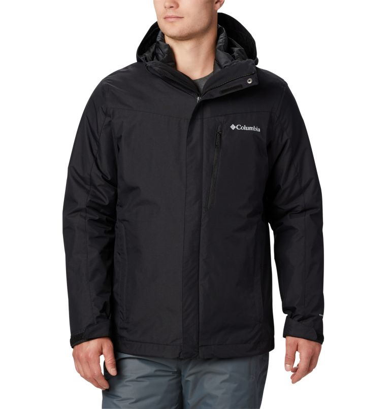Men's Whirlibird™ IV Interchange Jacket - Tall Men's Whirlibird™ IV Interchange Jacket - Tall, front