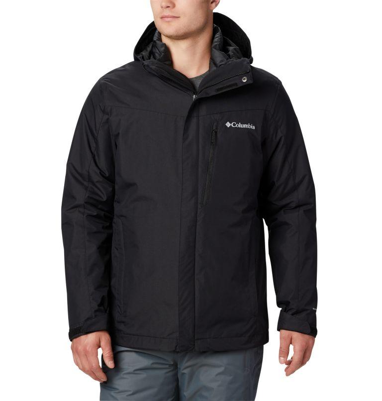 Men's Whirlibird™ IV Interchange Jacket - Tall Men's Whirlibird™ IV Interchange Jacket - Tall, front
