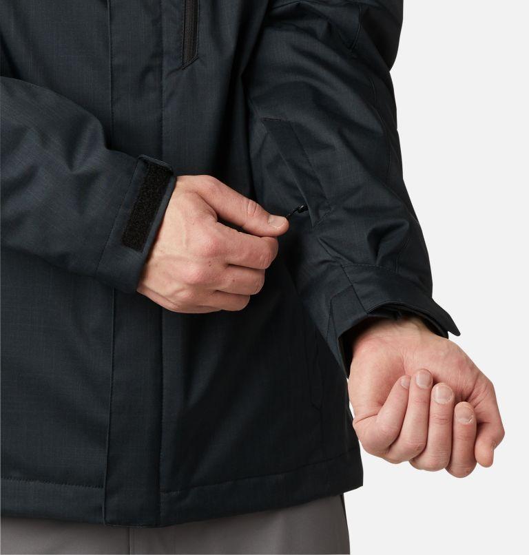 Men's Whirlibird™ IV Interchange Jacket - Tall Men's Whirlibird™ IV Interchange Jacket - Tall, a5