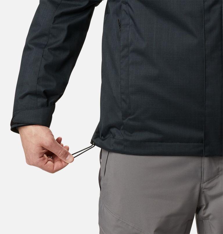 Men's Whirlibird™ IV Interchange Jacket - Tall Men's Whirlibird™ IV Interchange Jacket - Tall, a6