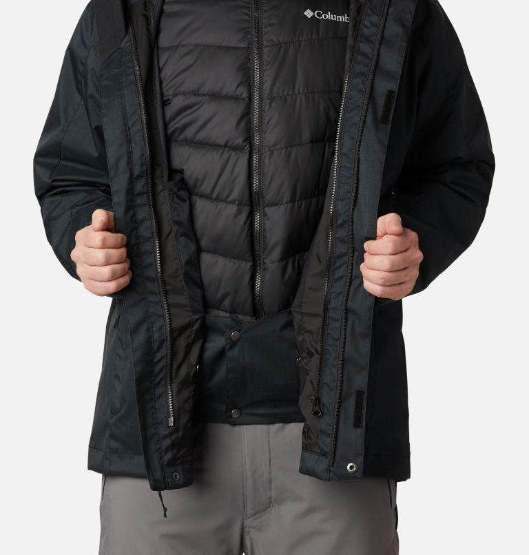 Men's Whirlibird™ IV Interchange Jacket - Tall Men's Whirlibird™ IV Interchange Jacket - Tall, a7