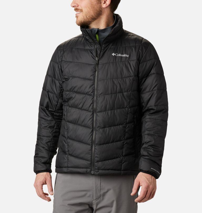 Men's Whirlibird™ IV Interchange Jacket - Tall Men's Whirlibird™ IV Interchange Jacket - Tall, a8