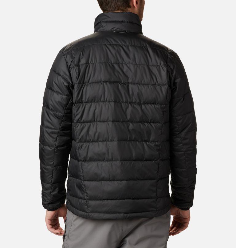 Men's Whirlibird™ IV Interchange Jacket - Tall Men's Whirlibird™ IV Interchange Jacket - Tall, a9