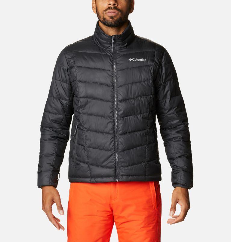 Whirlibird™ IV Interchange Jacket   316   XLT Men's Whirlibird™ IV Interchange Jacket - Tall, Cypress Traditional Camo, a8
