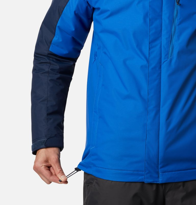 Men's Whirlibird™ IV Interchange Jacket - Tall Men's Whirlibird™ IV Interchange Jacket - Tall, a6