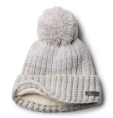 Tuque Winter Blur™ II Winter Blur™ Beanie II | 604 | O/S, Chalk, a1