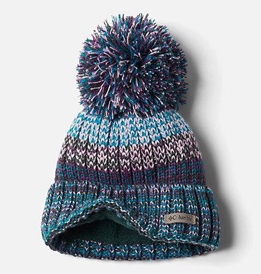 Winter Blur™ Beanie II Winter Blur™ Beanie II | 604 | O/S, Spruce, a1