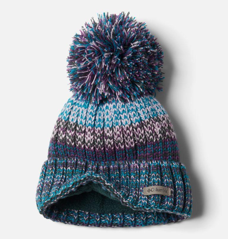Winter Blur™ Beanie II | 370 | O/S Winter Blur™ Beanie II, Spruce, a1