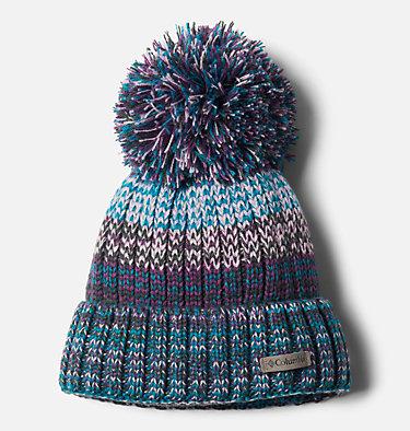 Unisex Winter Blur™ Beanie II Winter Blur™ Beanie II   370   O/S, Spruce, front