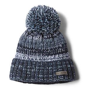 Winter Blur™ Beanie II