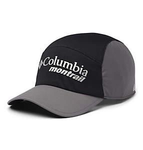 Montrail™ Running Hat