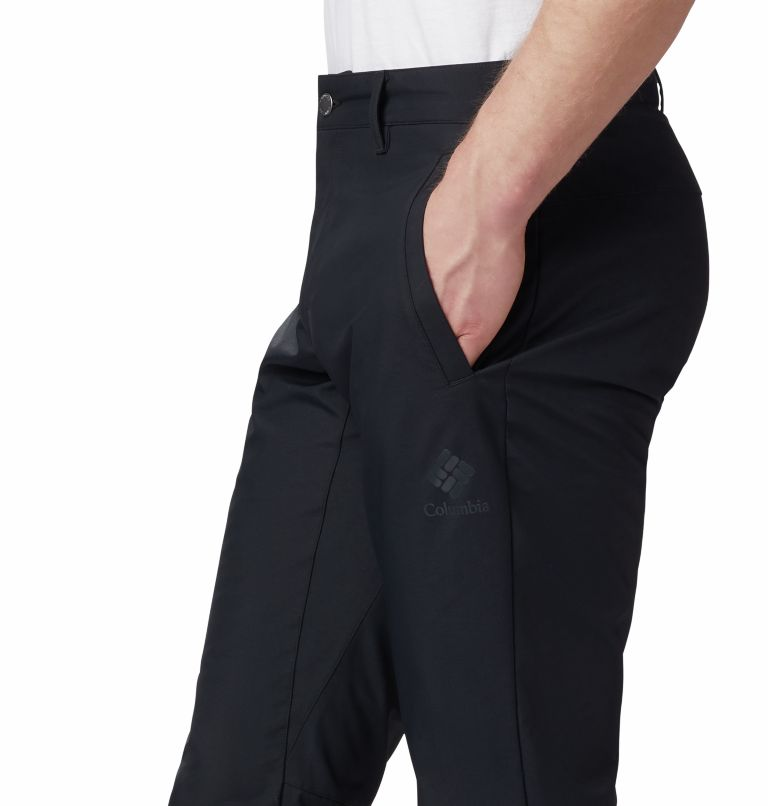 Men's West End™ Warm Pant Men's West End™ Warm Pant, a1