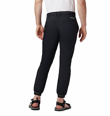 Pantaloni West End™ Warm da uomo West End™ Warm Pant | 010 | 28, Black, back